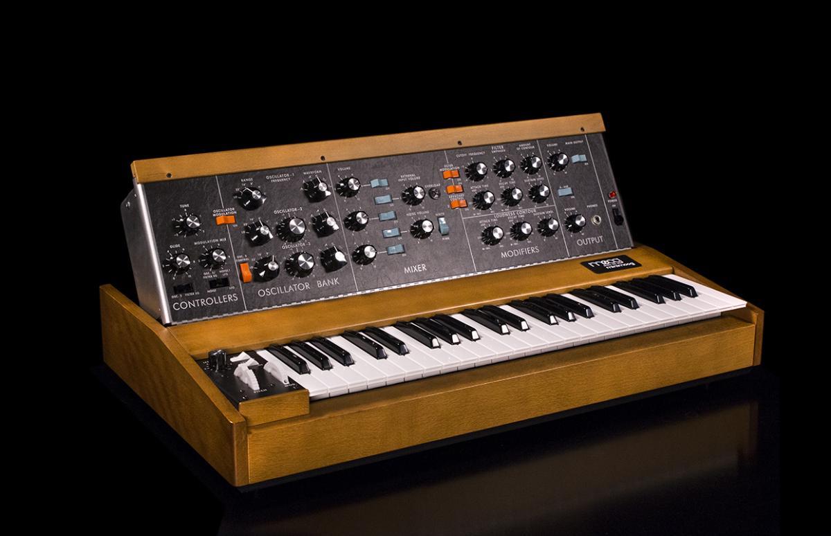snoop dogg still dre piano keys