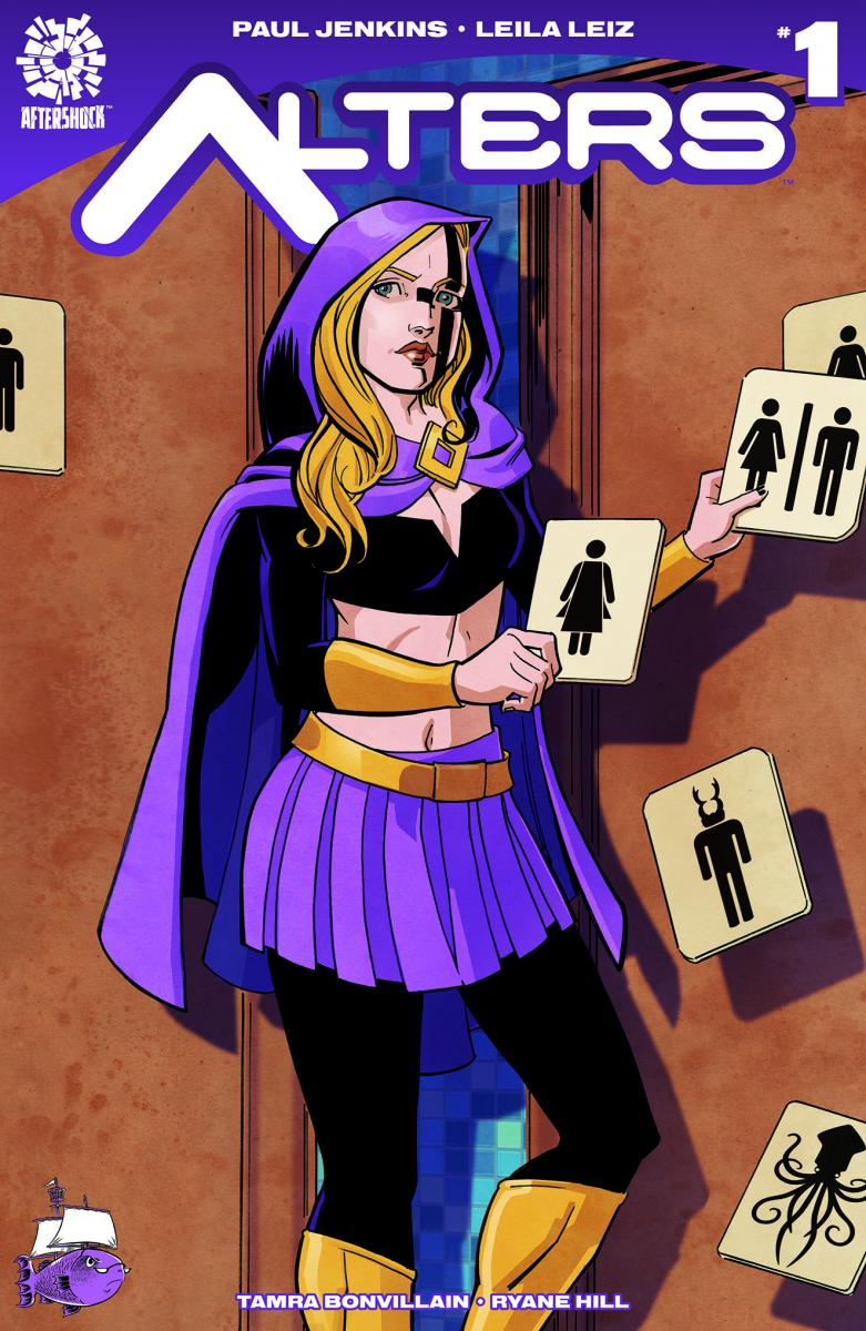 transexual-superhero